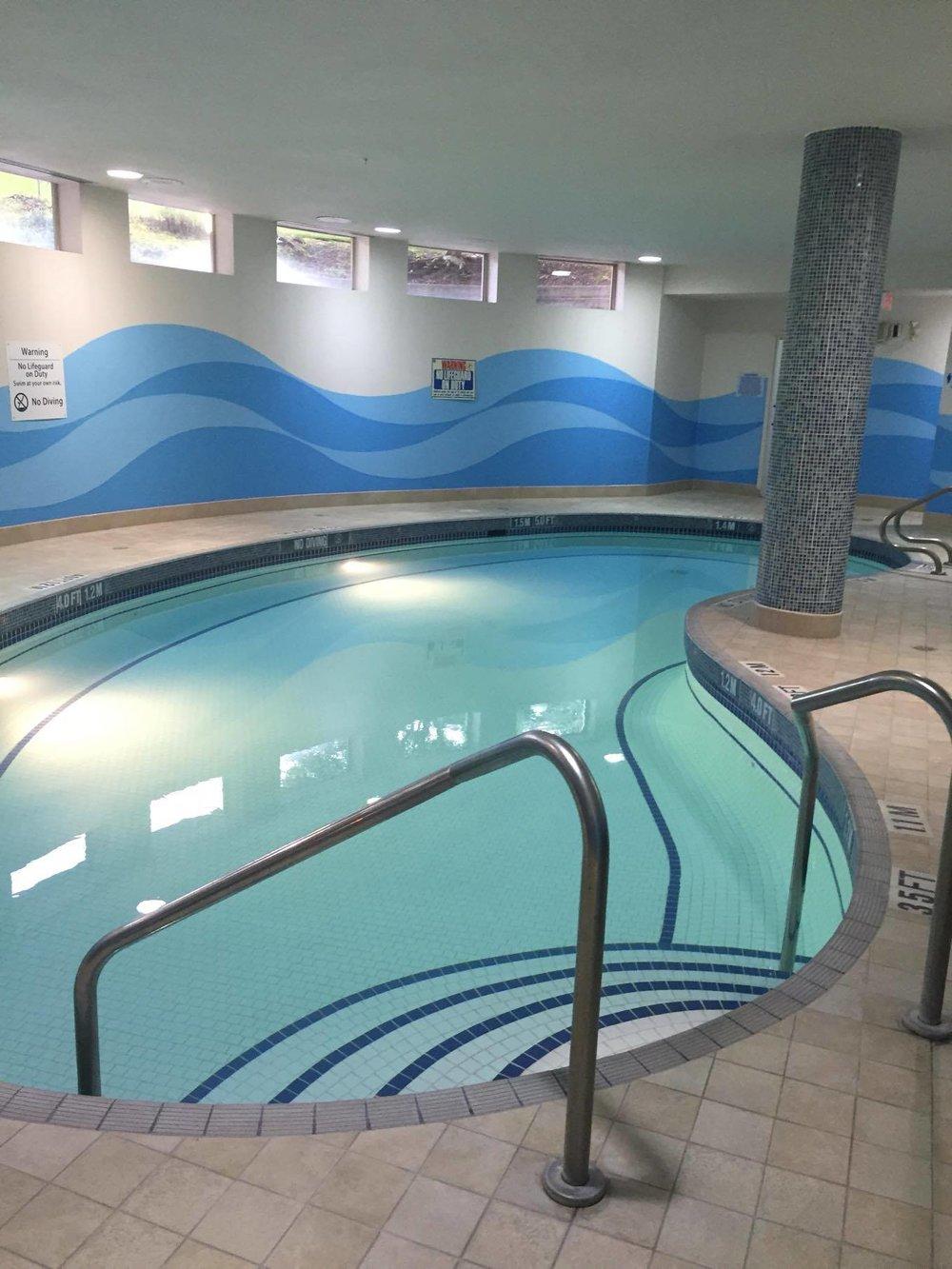 indoor-pool-design.jpg