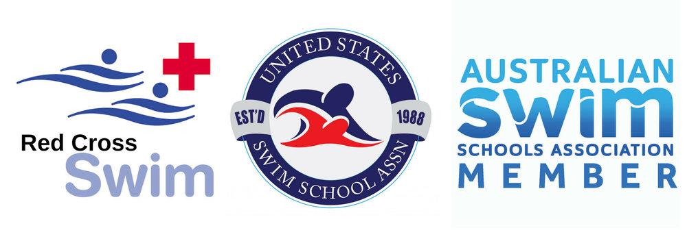 RED CROSS USSSA ASSA Logo.jpg