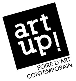 logo-art-up-lille.jpg
