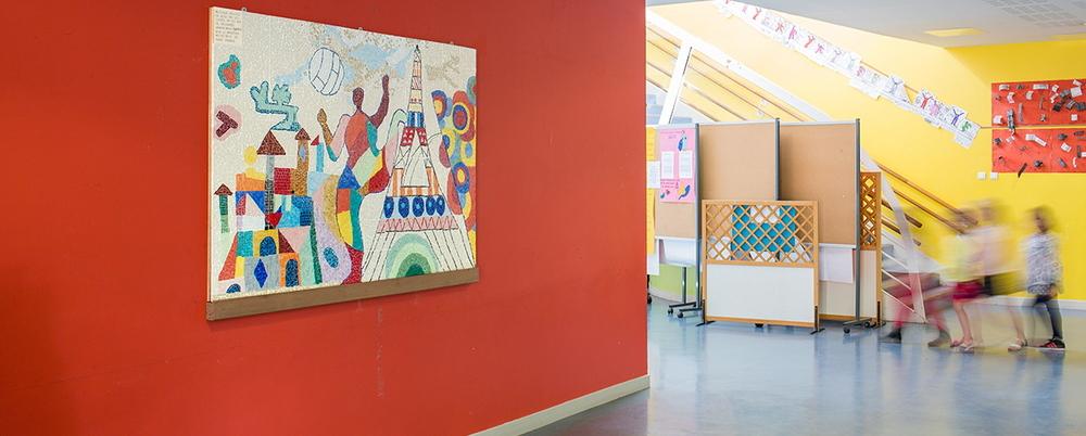 Mosaique Marie Minhac le 24 juin 2015 à l'école Françoise Dolto.jpg
