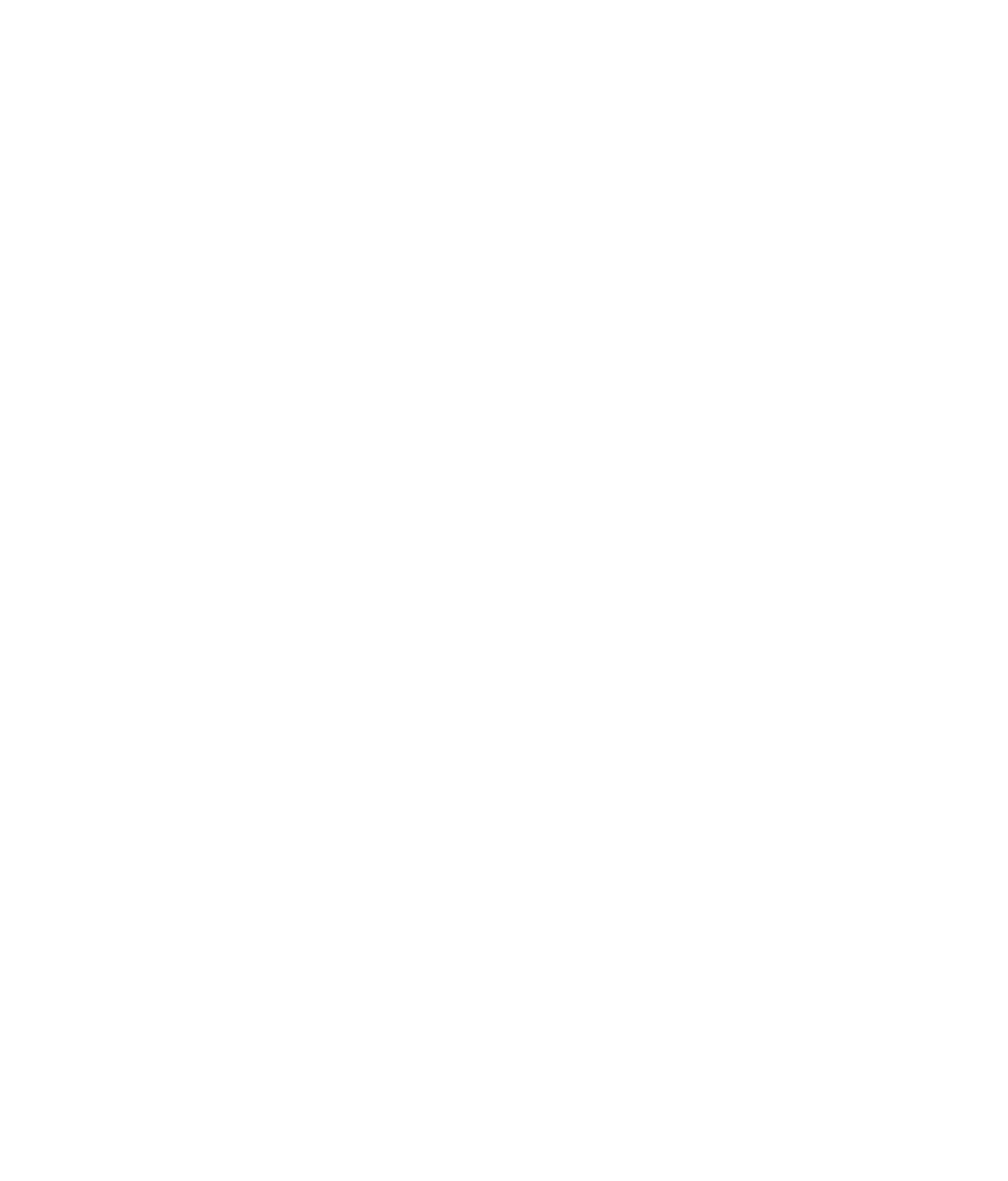 Beth El Congregation