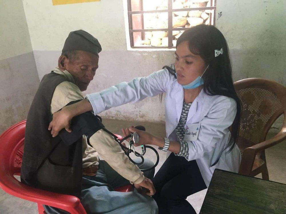 sunita clinic.JPG