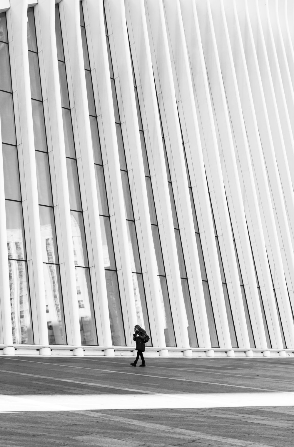 NYC 09.jpg