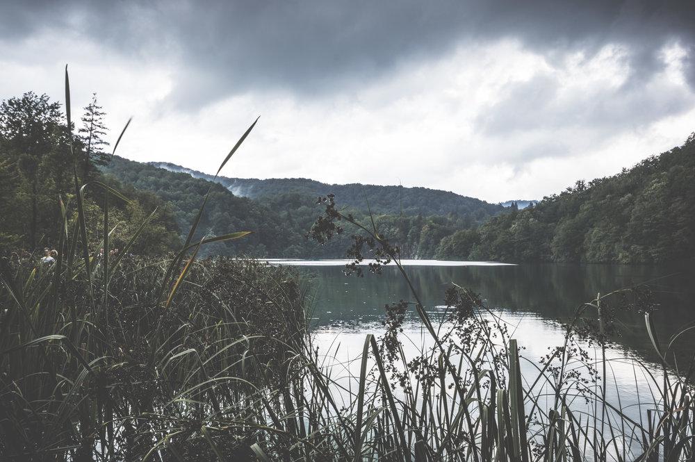 Plitvice Lakes 4.jpg