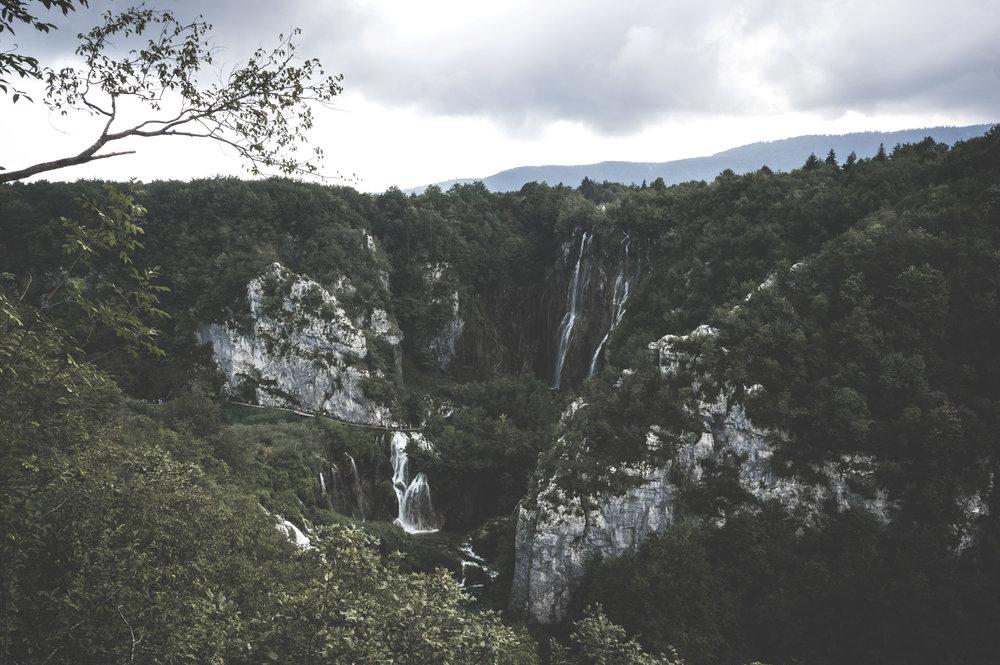 Plitvice 11.jpg