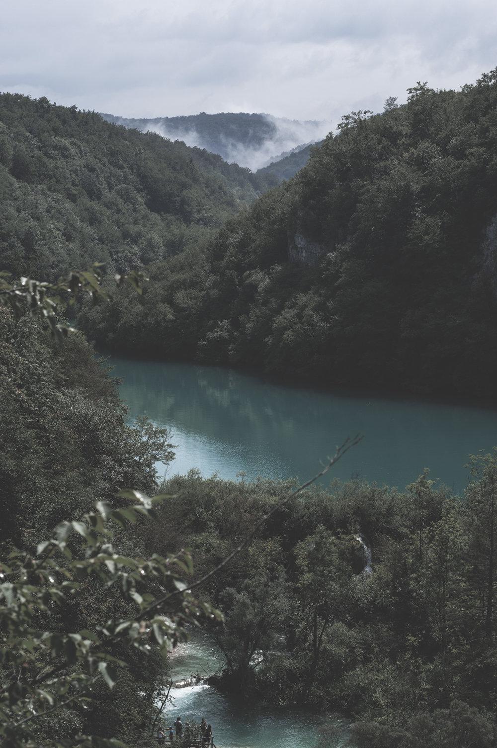 Plitvice Lakes 13.jpg