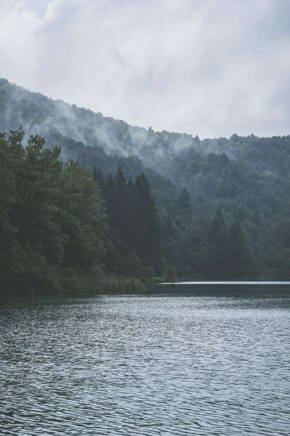 Plitvice Lakes 14.jpg