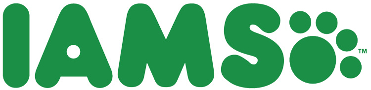 iams-cat-food_logo_4738.jpg