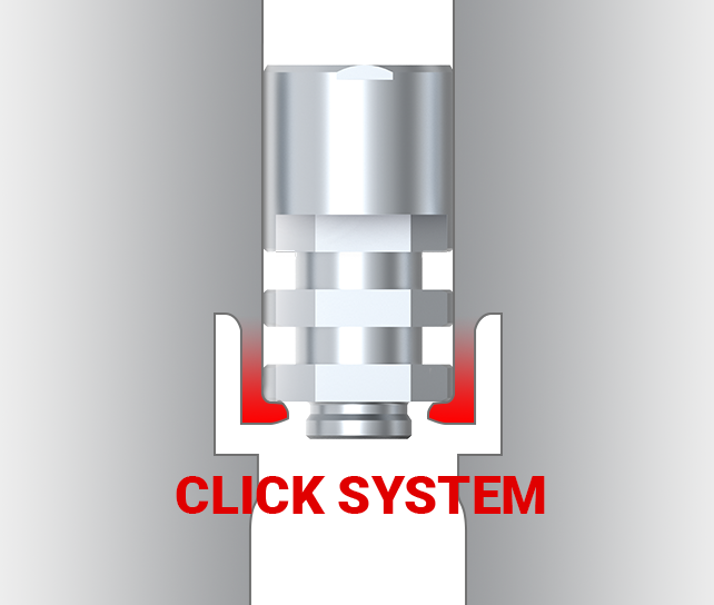 click-system.png