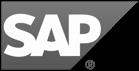 SAP-logo-650x332.png