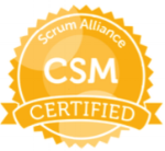 CSM_Icon.png