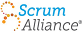 SCRUM_Alliance_Logo.png