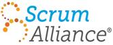 SCRUM_Alliance_Logo.png
