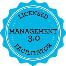 mgmt30_facilitator - 1.jpg