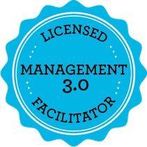 mgmt30_facilitator - 1.jpg