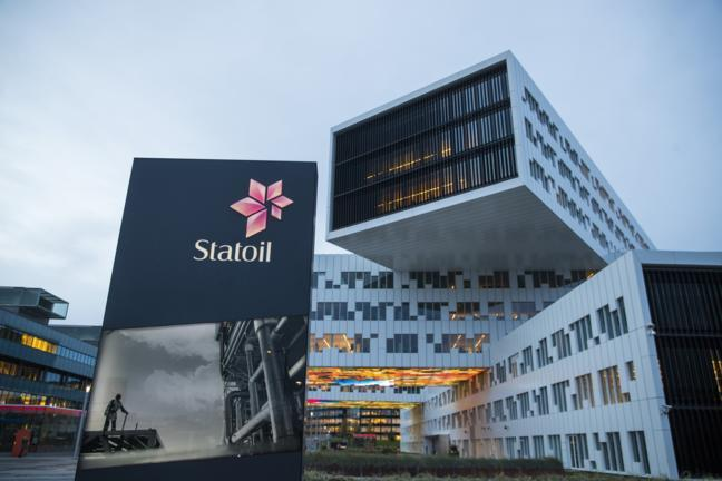 Statoil-hovedkontor-15.03.2018_full_article.jpg