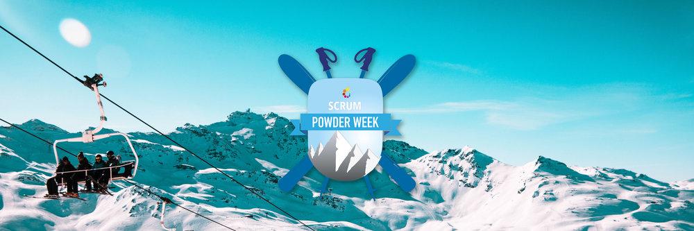 scrumpowderweek_header9.jpg