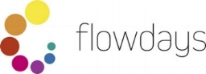 flowdays - achieving more together