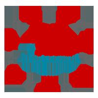 ScrumAtScale_Logo_Trans Kopie_Klein.png