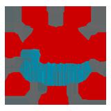 ScrumAtScale_Logo_Trans Kopie_Mikro.png
