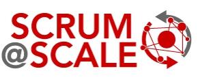 ScrumAtScale-Logo-NavWeb-2.jpg