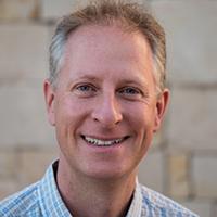 Urs Baumgartner, Coach und Organisationsentwickler bso, Gründer von Teal Systems