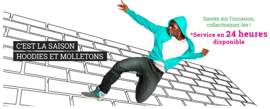 Saison hoodies et molletons teaser 1.jpg