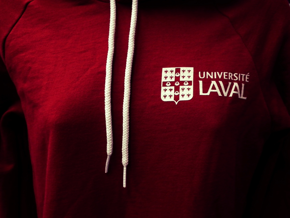 sérigraphie hoodies