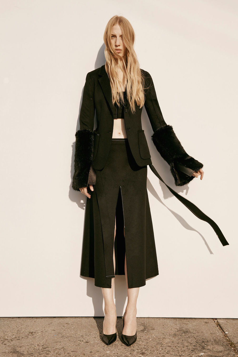 calvin_klein_collection_pre_fall_2016_lookbook_0-4.jpg