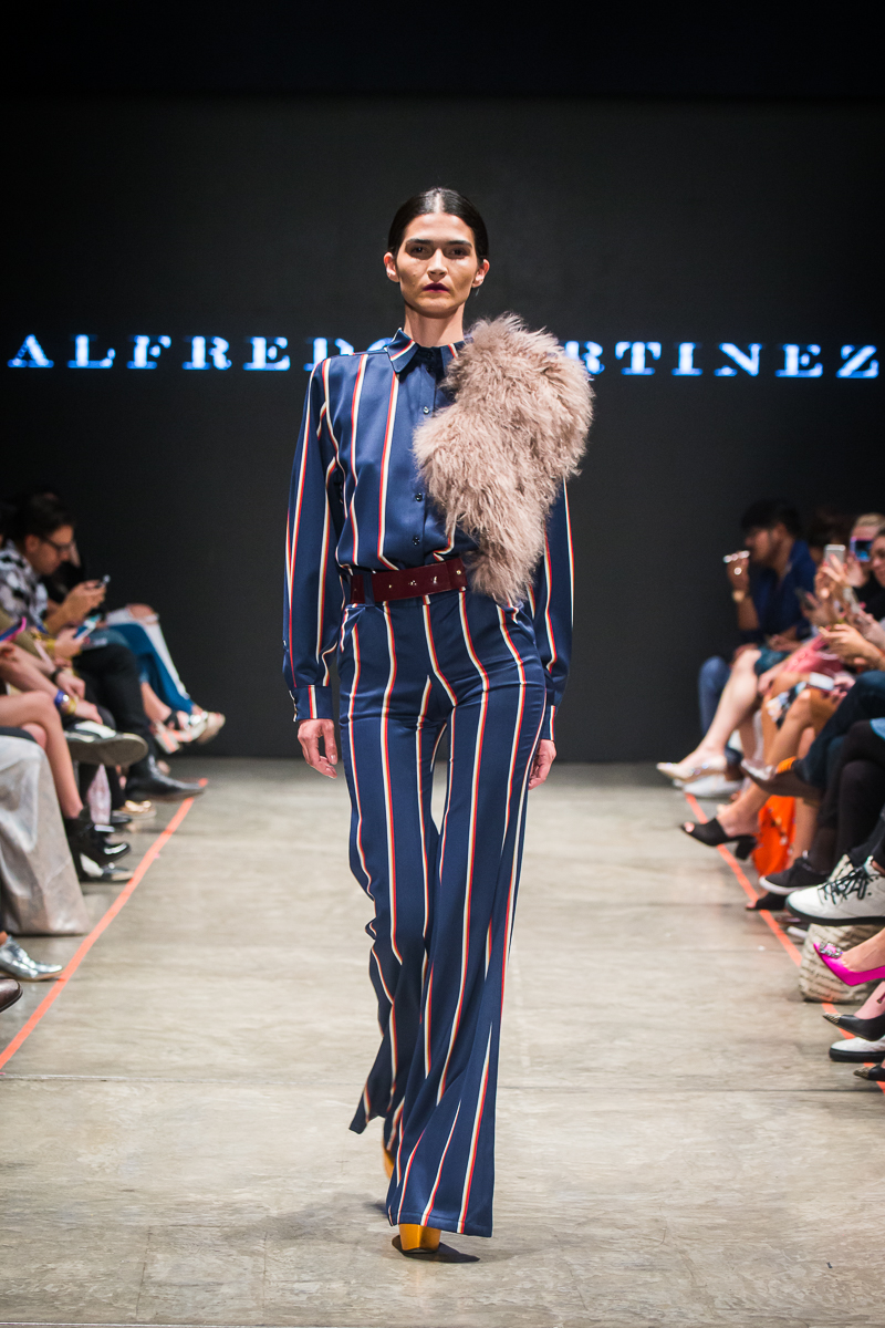 Alfredo-Martinez-1.jpg