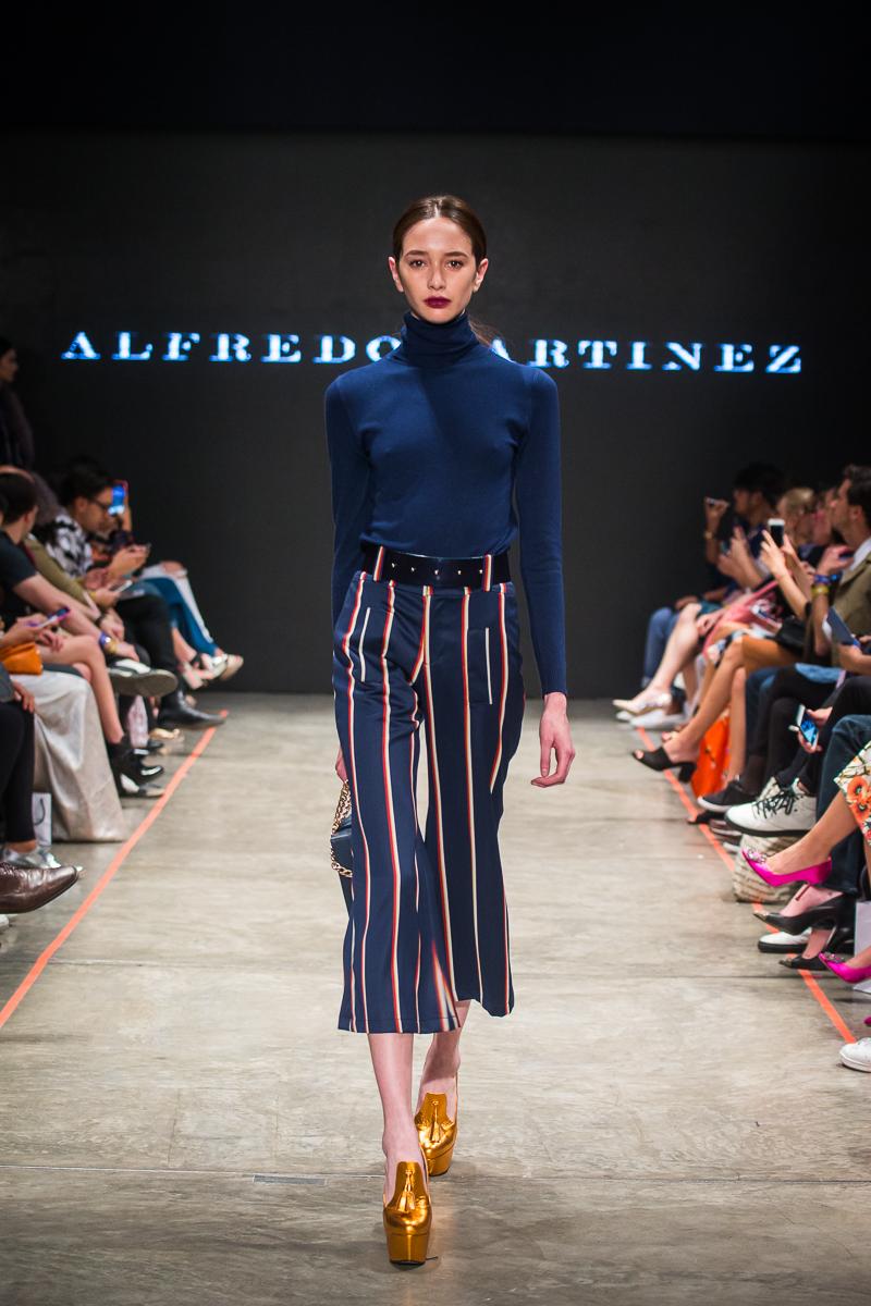 Alfredo-Martinez-2.jpg