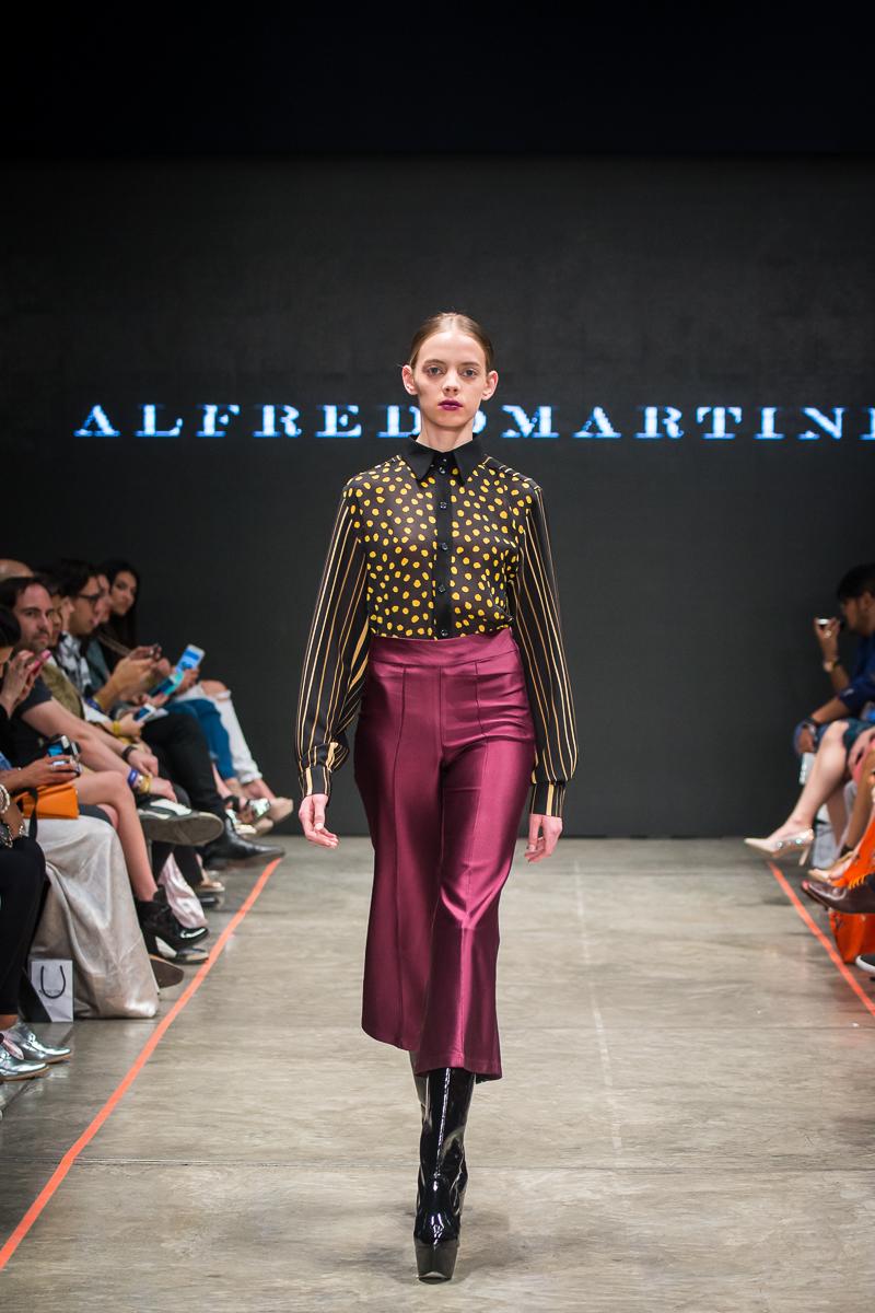 Alfredo-Martinez-25.jpg
