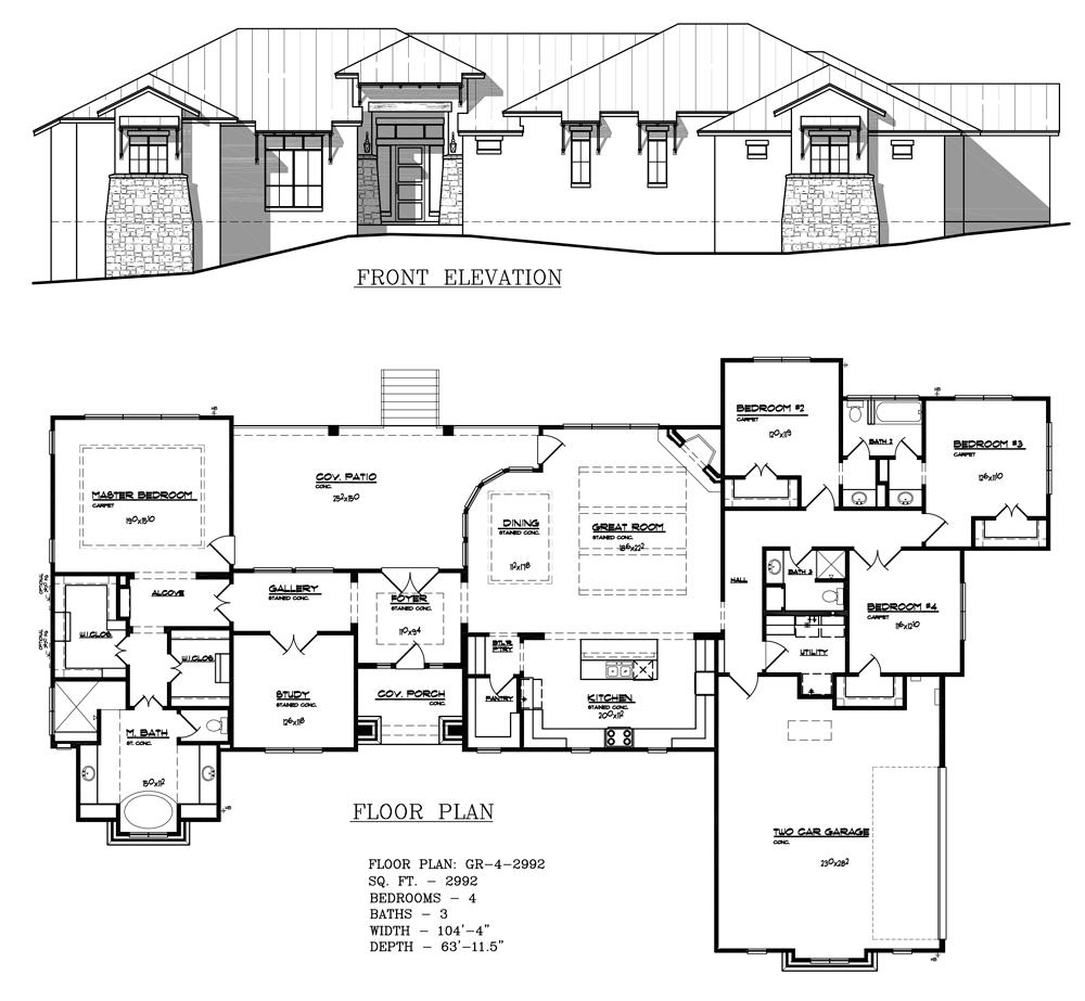 floor plans tsf devlopment llc 2992 jpg