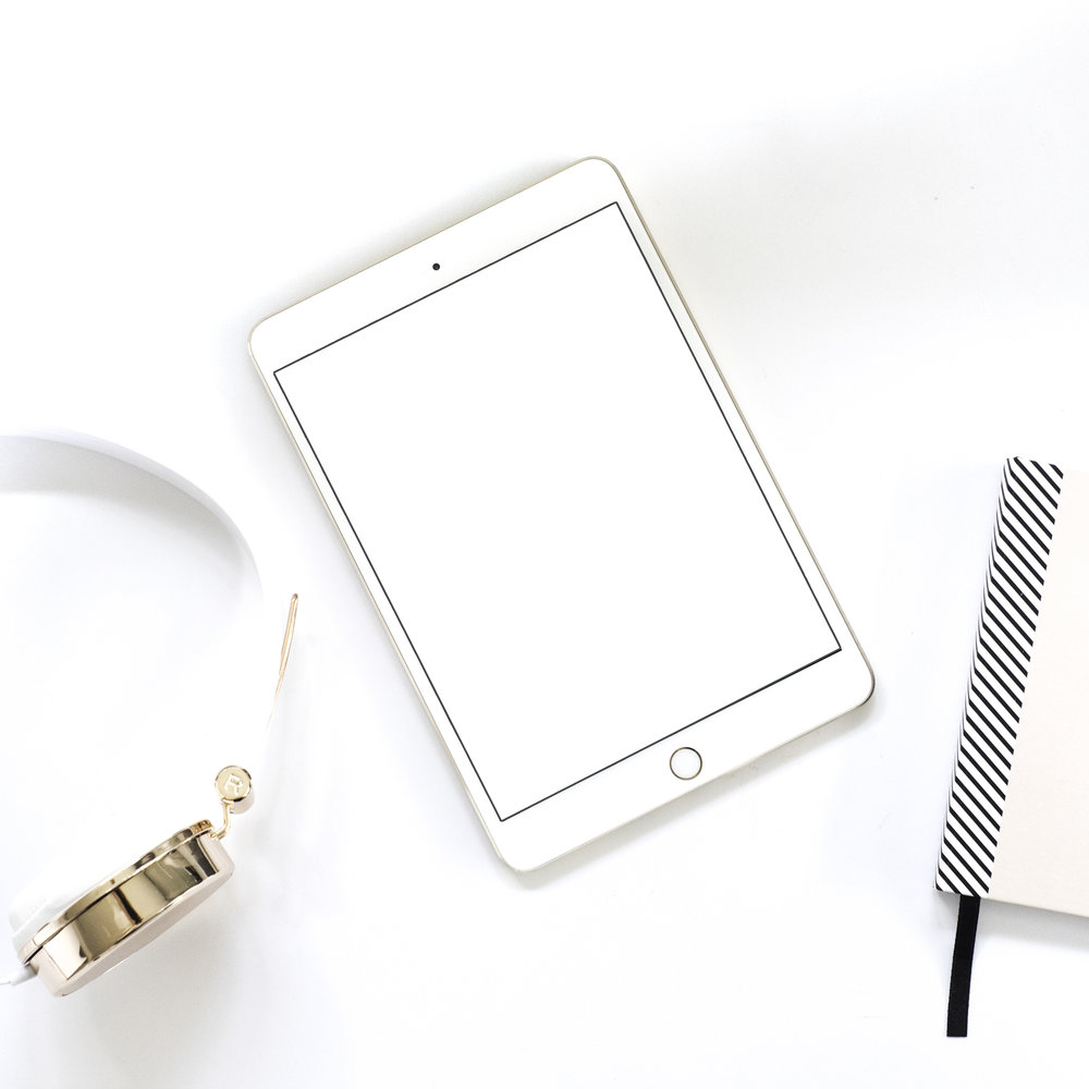 TabletMockupSquareWhiteScreen.jpg