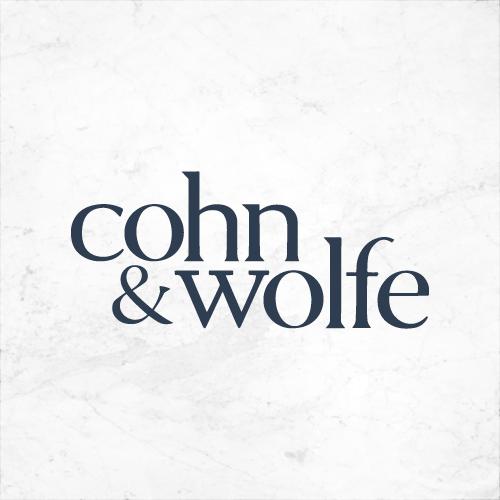 Cohn+Wolfe2[Portfolio Icon].png