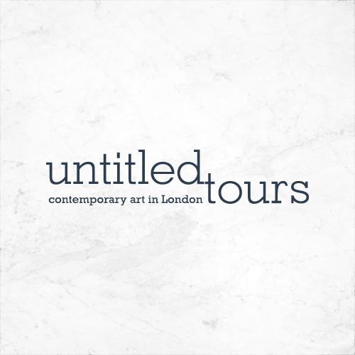 UntitledTours[Portfolio Icon].png