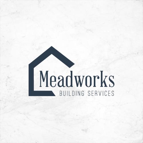 Meadworks[Portfolio Icon].png