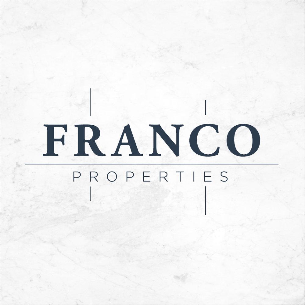 franco2[Portfolio Icon].jpg