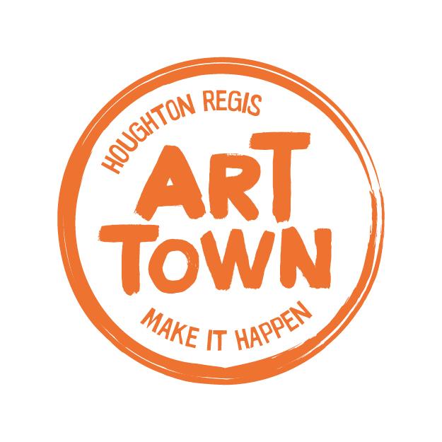 arttown.jpg