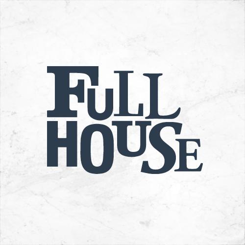 FullHouse[Portfolio Icon].png