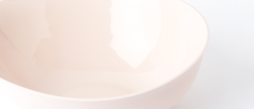 ceramikb_diaporama_tableware_08.jpg