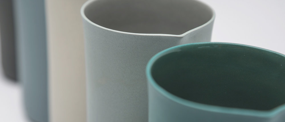 ceramikb_panorama4.jpg