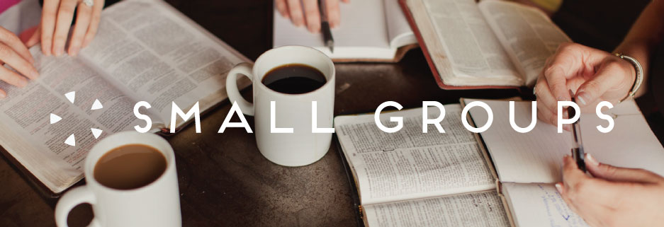 Join our Small Group Worship   Young Adult I (under 30): Daisy Ahn (daehyun.ahn@njonnuri.org)   Young Adult II (over 30): Manolita Gomez (mano96@yahoo.com)   Family: Gary Yi (gyi0115@gmail.com)
