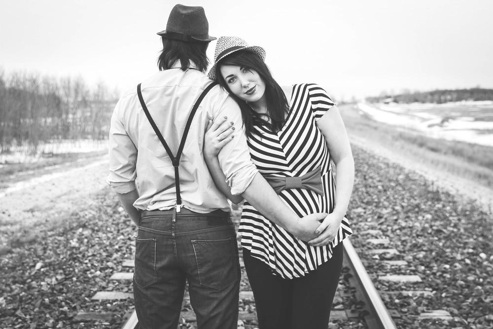 Aynsley & Chad - Baby Bump 043.jpg