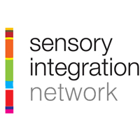 sensory-integration-network.jpg