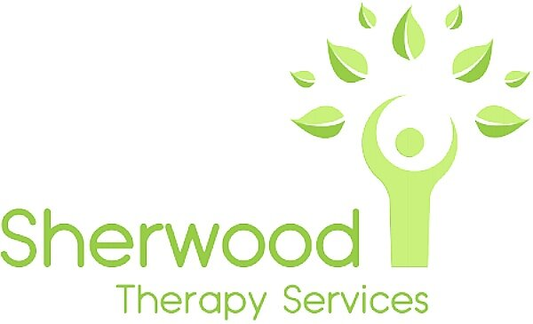 Sherwood Therapy Services