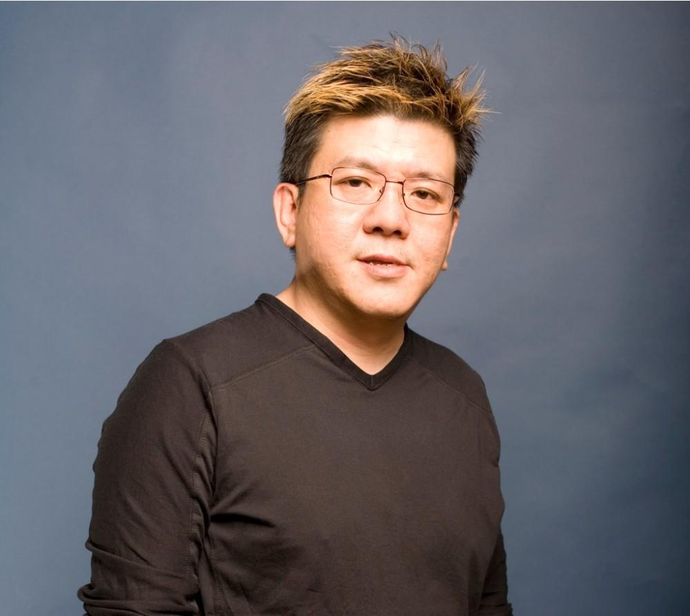 Melvin Ang.jpg