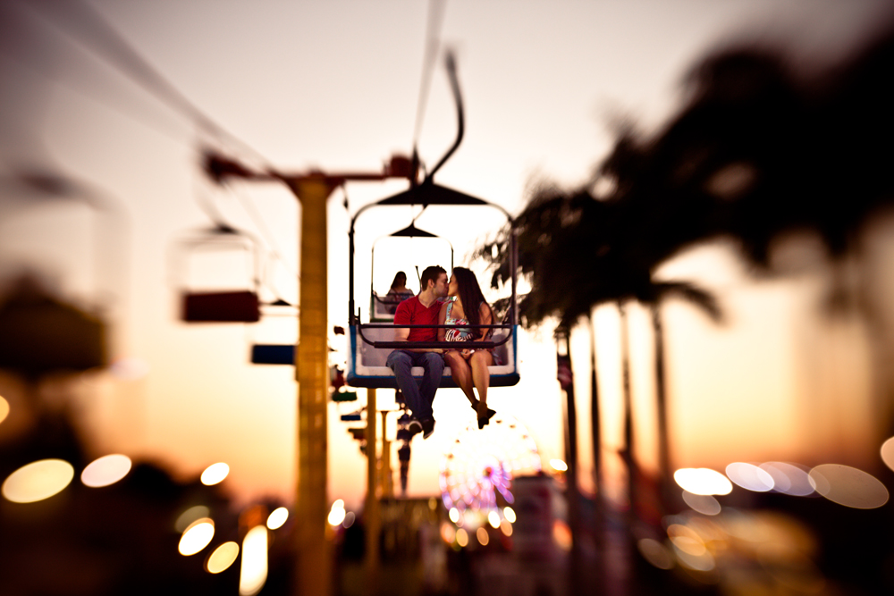 DomDanielFair-50wm.jpg