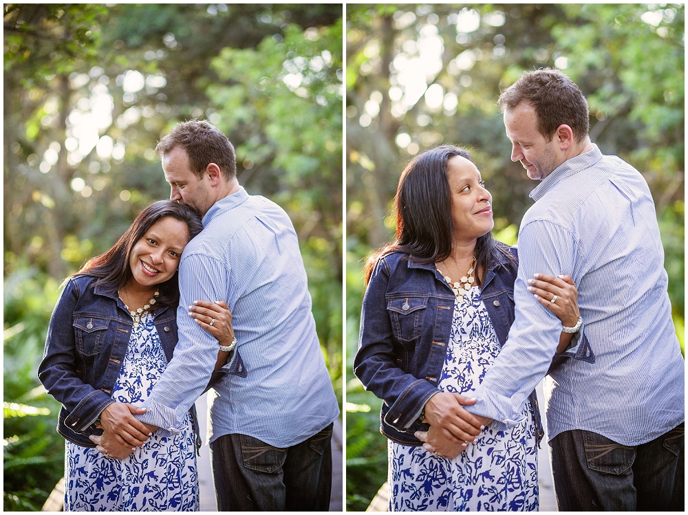 OrchidPark_Maternity_CoralSprings (3)