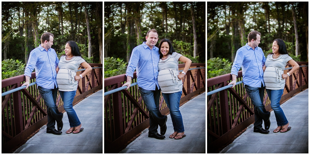 OrchidPark_Maternity_CoralSprings (6)